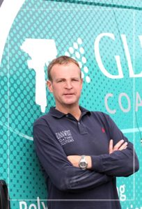 glinnwest-coating-solutions-about us-Paul