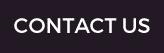 glinnwest-banner-button-2