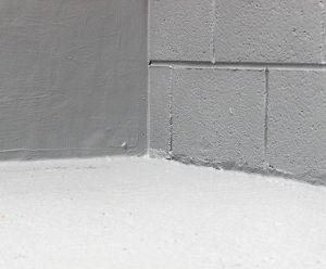 glinnwest-coating-solution-concrete