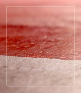 glinnwest-coating-solution-floor-coatings