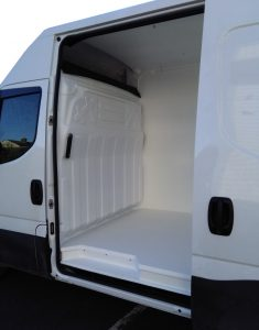 glinnwest coating solutions - vehicle protection