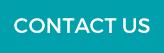 glinnwest-contact btn.fw
