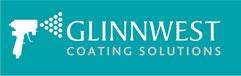 glinnwest-logo